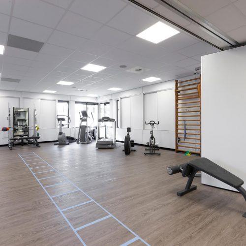 TFD Floortile vloer project Gezondheidscentrum Harderwijk (12)