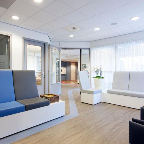 TFD Floortile vloer project Gezondheidscentrum Harderwijk (14)