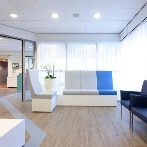 TFD Floortile vloer project Gezondheidscentrum Harderwijk (15)