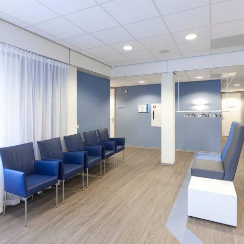 TFD Floortile vloer project Gezondheidscentrum Harderwijk (16)