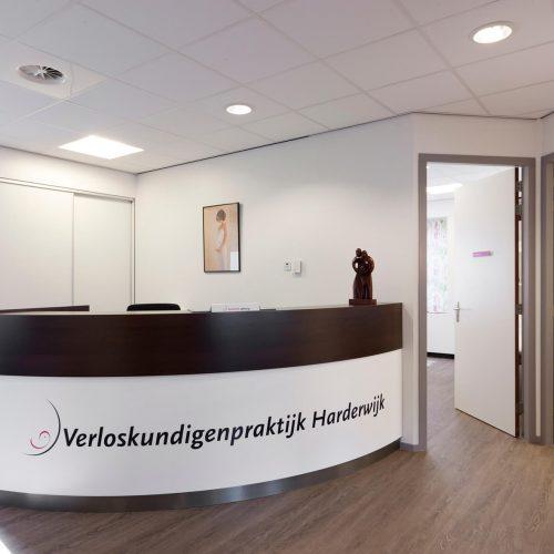 TFD Floortile vloer project Gezondheidscentrum Harderwijk (20)