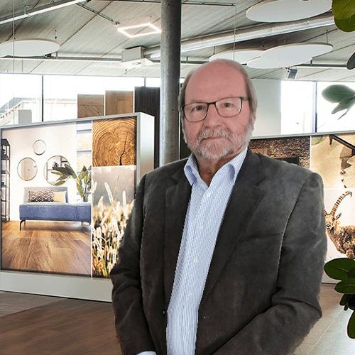 Werner Herich TFD Floortile teammember-min